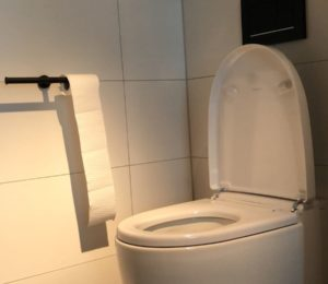 Toilet renovatie (7)